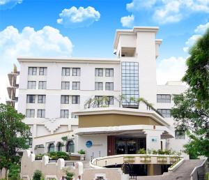 tripursundari_hotel-building-katare-uduog