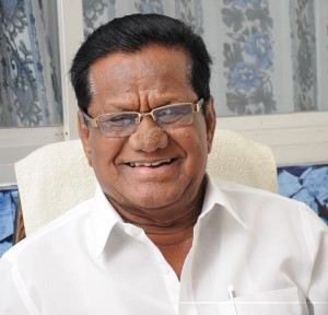 A.G. PATIL - agpit