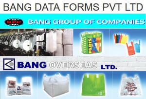 Bang Udyog