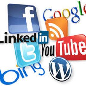 सोशल मीडियाचा समाजविघातक वापर