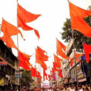 हिंदू : एक मोठी समस्या आणि आव्हानही