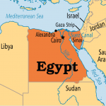 egyp-MAP