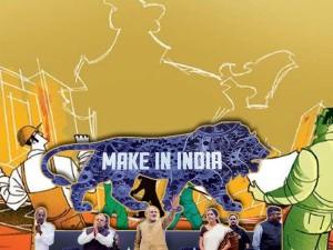 India-Development
