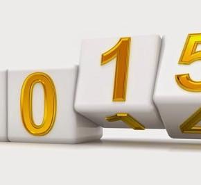 गेले वर्ष संक्रमणाचे, चालू वर्ष संकल्पपुर्तीचे!