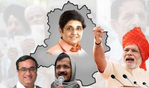 ELECTION-delhi