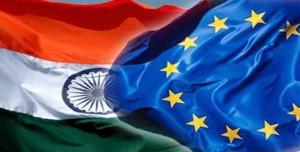IndiaEuropeUnion