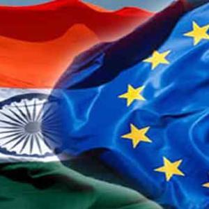 युरोपियन महासंघाची भूमिका आणि इटलीचा स्वार्थ!