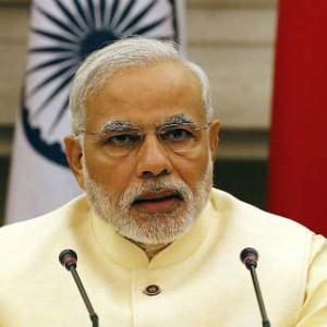 नव्या भारताच्या पायाभरणीचं वर्ष!