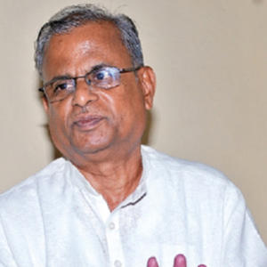 संघाचे सेवा कार्य ही राष्ट्रसाधना : सुहासजी हिरेमठ