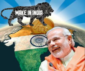 modi-make-in-india-fdi1