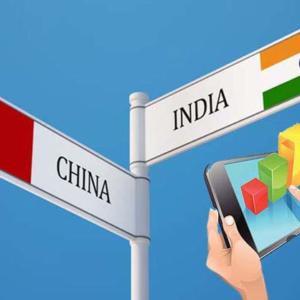 भारतीय अर्थव्यवस्थेचे उज्ज्वल भविष्य