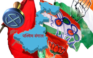 West_Bengal_Election_2016