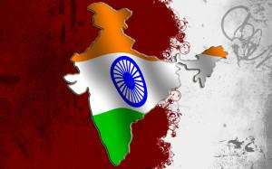 CAMUNIST BREAKING INDIA