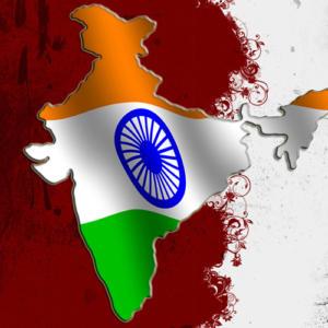 देशभक्ती-देशद्रोह : सीमा रेषा पुसट करण्याचे कारस्थान