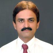 Founder and owner of Marathi News Website